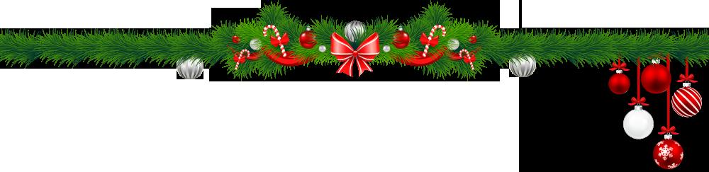 Decorazioni di natale l 39 eleganza in tavola e non solo - Nastri decorativi natalizi ...